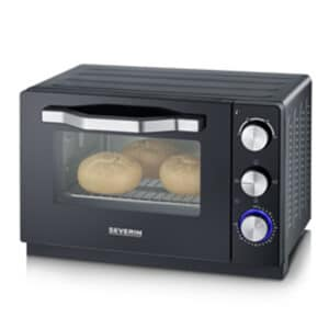 Severin Baking and Toast Oven 2070 a copy