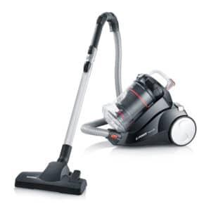Severin SPower Nonstop XL Vacuum Cleaner 7114