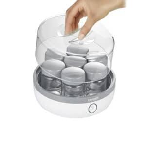 Severin Yogurt Maker 3518