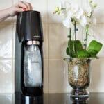 Sodastream-Spirit-Black-Fizzy-Drink-Makers-Attachments-2270053-g