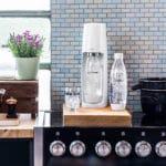 Sodastream-Spirit-White-Fizzy-Drink-Makers-Attachments-2270051