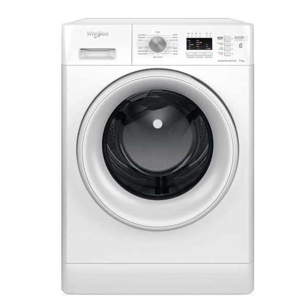 Whirlpool-Freestanding-Washing-Machine-7kg-FFL-7238-W-UK-Main