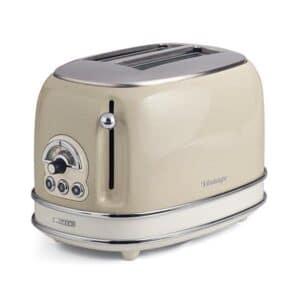 ariete-vinatge-toaster-2-slice