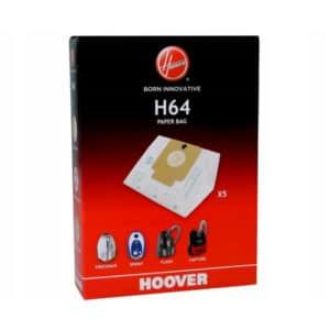 hoover-h64-vacuum-cleaner-bag-35600637