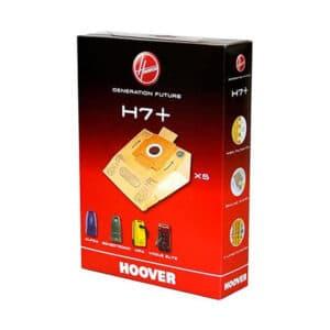 hoover-h7-alpina-vacuum-cleaner-bags-9026177