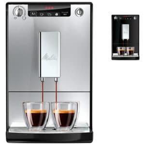 melitta-caffeo-solo-silver-coffee-machine-6571856