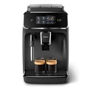 philips-auto-coffee-machine-series-2200-classic-ep2220-10-a