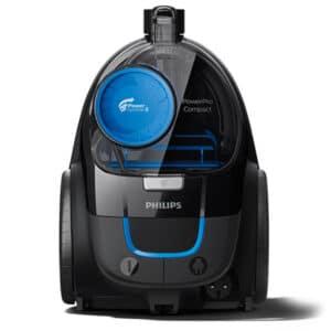philips-power-pro-bagless-vacuum-cleaner-fc9331-09