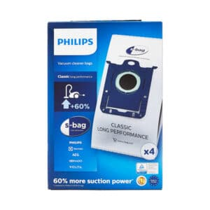 philips-s-bag-vacuum-cleaner-bags-fc8021-03