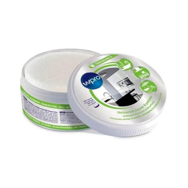 whirlpool-terrabianca-universal-appliance-cleaner-polisher-unc501-1