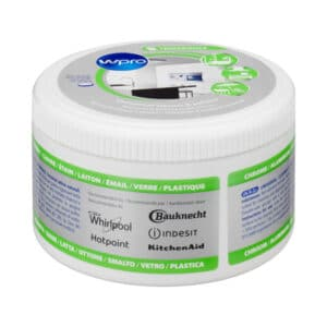 whirlpool-terrabianca-universal-appliance-cleaner-polisher-unc501