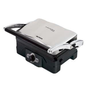 ARIETE CONTACT GRILL
