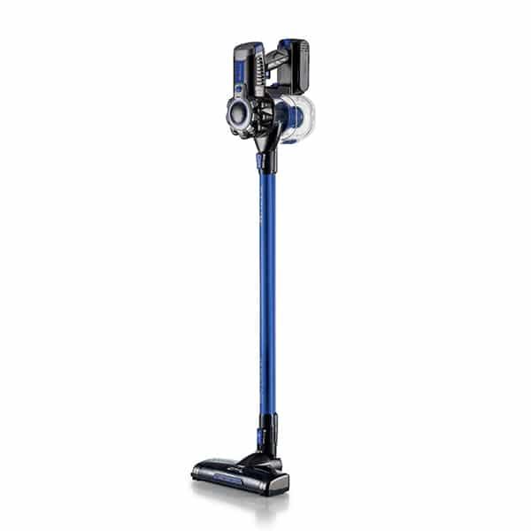 Ariete Cordless Vacuum Cleaner - 2722