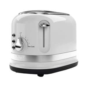 Ariete-Moderna-Toaster-C014911