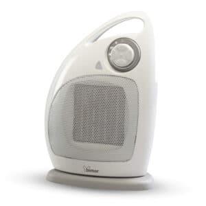 Bimar Vela Oscillatin PTC Fan Heater S239.EU