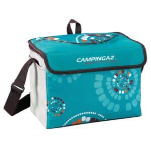Campingax Minimaxi Ethnic 9L Cooler Bag 2000033082