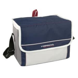 Campingaz Fold'N Cool 10L Cooler Bag 2000011723