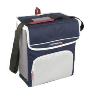 Campingaz Fold'N Cool 20L Cooler Bag 2000011724