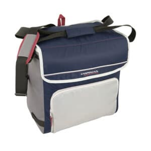 Campingaz Fold'N Cool 30L Cooler Bag 2000011725