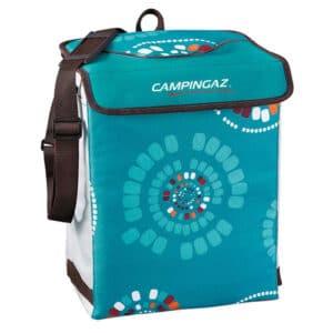 Campingaz Minimaxi Ethnic 19L Cooler Bag 2000032466