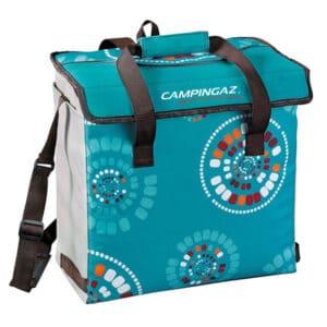 Campingaz Minimaxi Ethnic 29 L Cooler Bag 2000032467