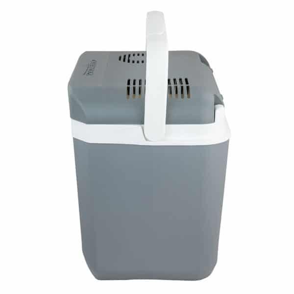 Campingaz Powerbox Plus 24L Electric Cooler 2000024955 b