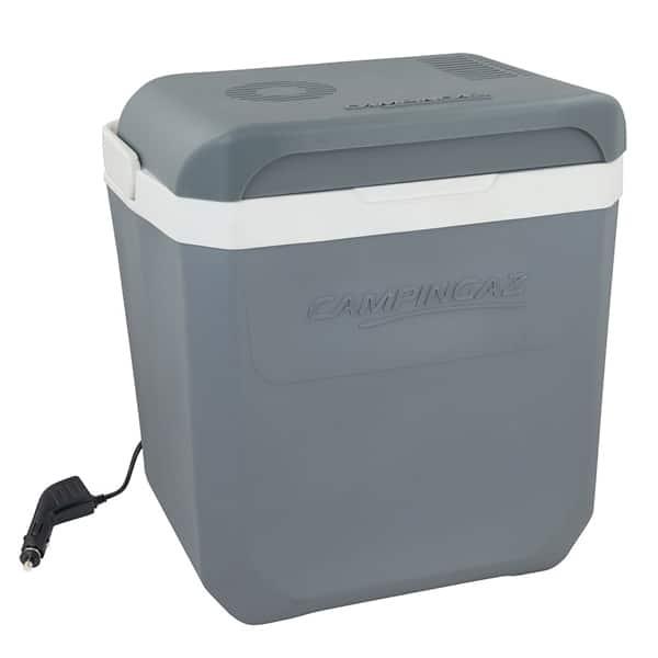 Campingaz Powerbox Plus 24L Electric Cooler 2000024955 c