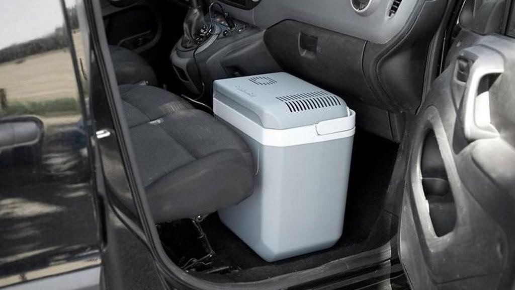 Campingaz Powerbox Plus 24L Electric Cooler 2000024955 f