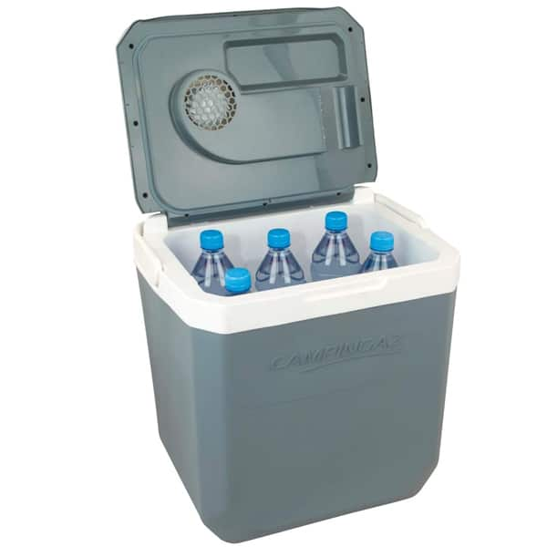 Campingaz Powerbox Plus 24L Electric Cooler 2000024955