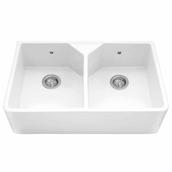 Caple Chepstow Ceramic Sink CCHEPSTOW