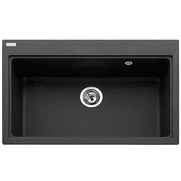 Franke Maris MRG 610-80 Kitchen Sink 114.0570.411