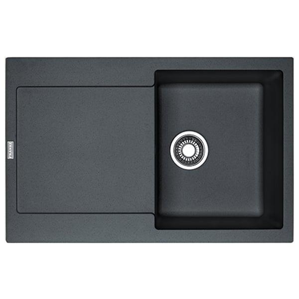 Franke Maris MRG611-78 Kitchen Sink 114.0066.564