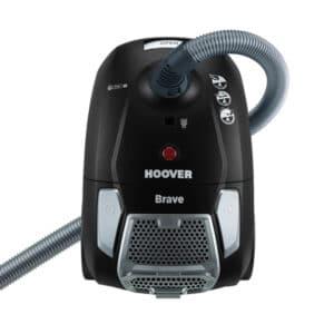Hoover Brave Vacuum Cleaner 39001512 Main