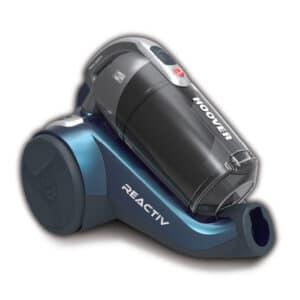 Hoover Reactiv Bagless Vacuum Cleaner 39001550