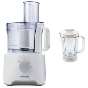 Kenwood-Multipro-Compact-Food-Processor-fdp301wh