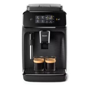 Philips Series 1200 Automatic Coffee Machine EP1220 00
