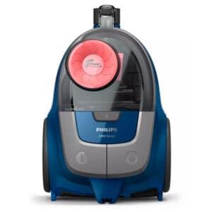 Philips Series 2000 PowerCyclone 4 Bagless Vacuum Cleaner XB2123 09 Thumbnail