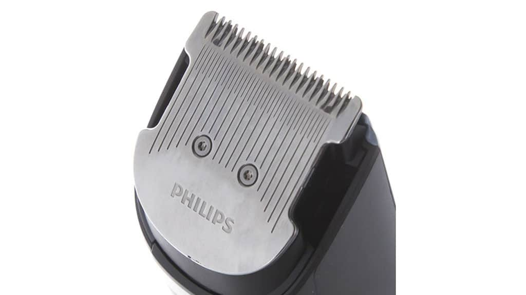 Philips Series 3000 Hair Clipper, 75Min Runtime HC3530 15 -c