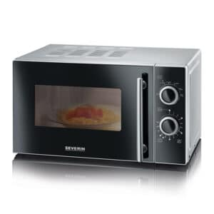 Severin Microwave MW 7862