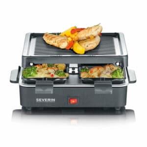 Severin Mini Raclette Grill 2370