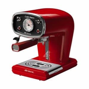 ariete-cafe-retro-red-coffee-machine-00M138830AR0