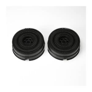 elica-disposable-charcoal-filter-model-58-hood-filters-cfc0141571