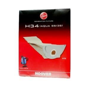 hoover-h34-aqua-s5135-vacuum-cleaner-bags-09177650
