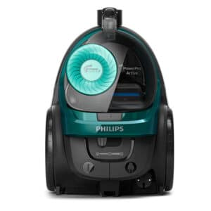 philips-power-pro-active-bagless-vacuum-cleaner-fc9555-09