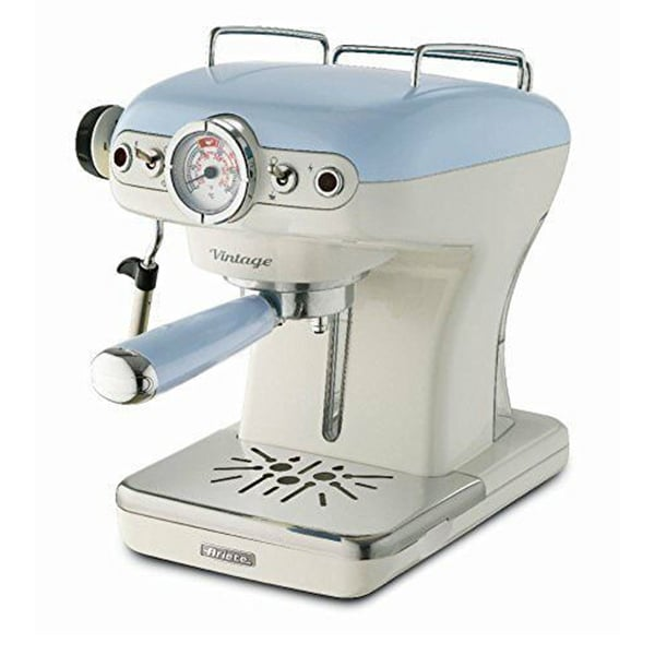 Ariete Vintage Espresso Machine 138914