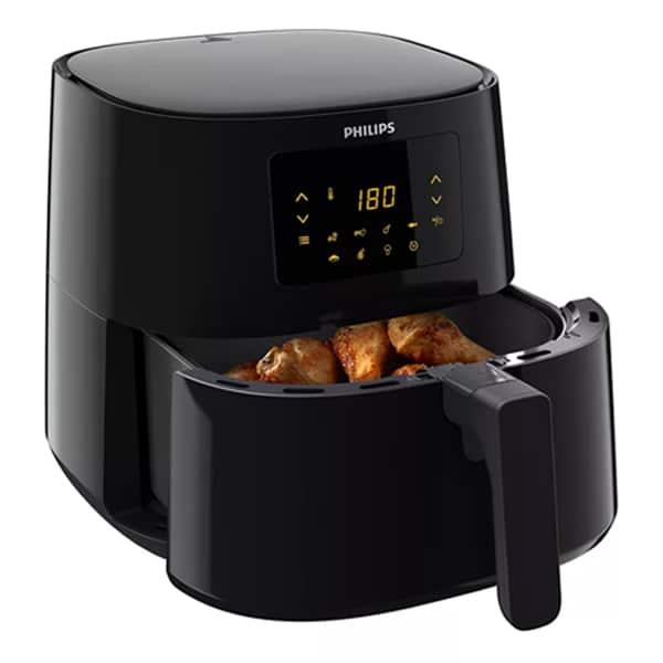 Philips Essential XL Air Fryer 6.2L HD9270-90 a