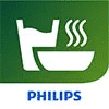 Philips NutriU App Icon