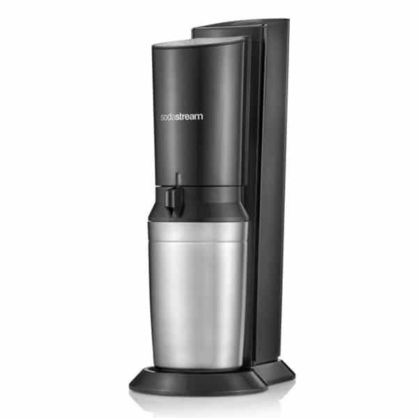 Sodastream Crystal Fizzy Drink Maker 2270100