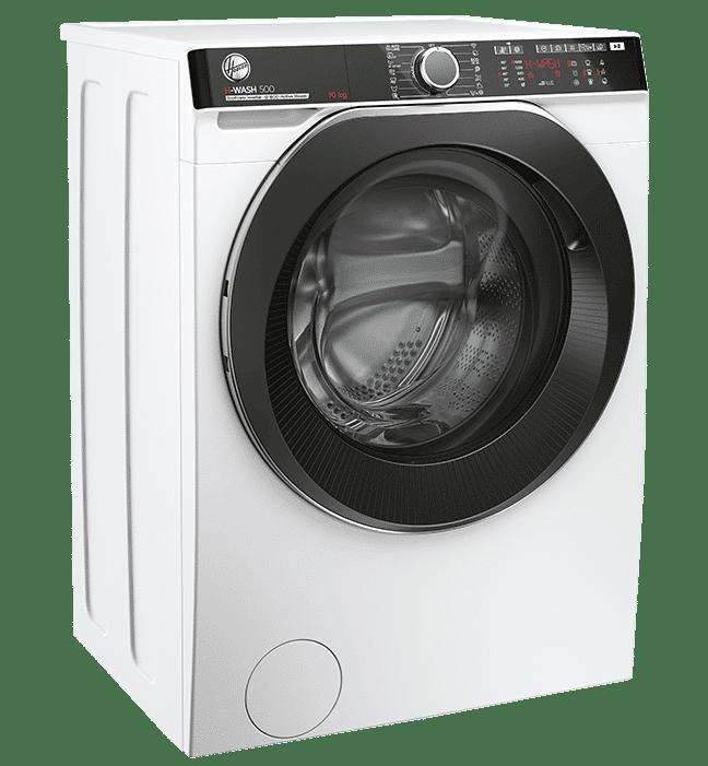 Hoover H-Wash 500 10Kg Washing Machine