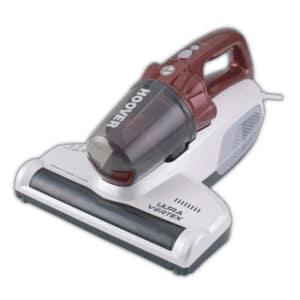 Hoover Ultra Vortex Handheld Vacuum Cleaner 39300209